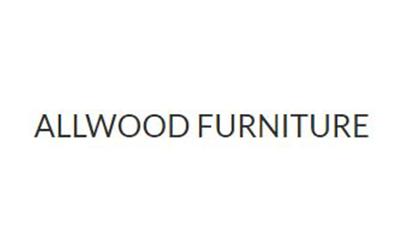 allwood logo