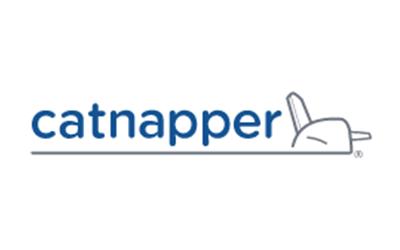 catnapper logo