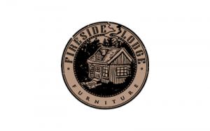 fireside lodge logo