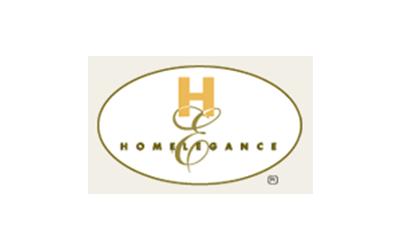 homelagance logo