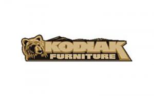 Kodiak furniture logo
