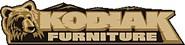 kodiak furniture logo small