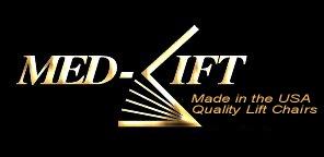 med lift logo 2