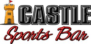 Ice Castle RV - Sports Bar Logo