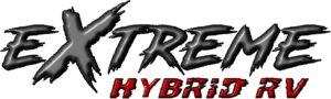 Extreme RV Logo