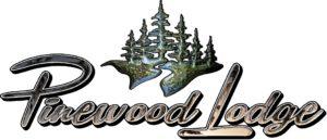 Pinewood Lodge Logo