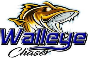 Walley Chaser Logo