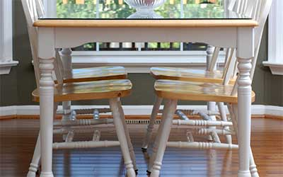 kitchen-tables